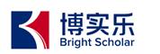 Boshile Education Group